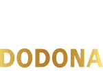 Hotel Dodona Ksamil Sarande Albania Kanali Cukes Beach Hotel Saranda Best Price